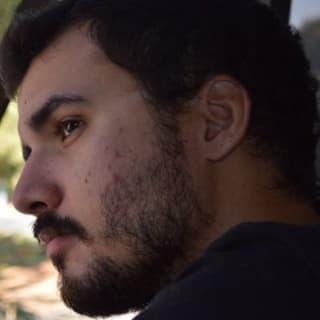 Arthur Fonseca profile picture