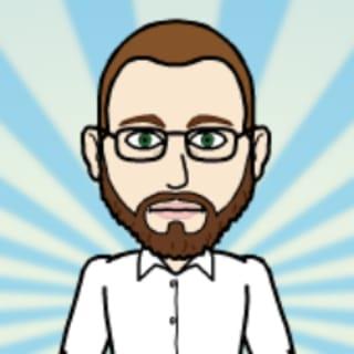 Michael Ben-David profile picture