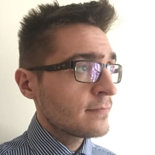 Arturs Timofejevs profile picture