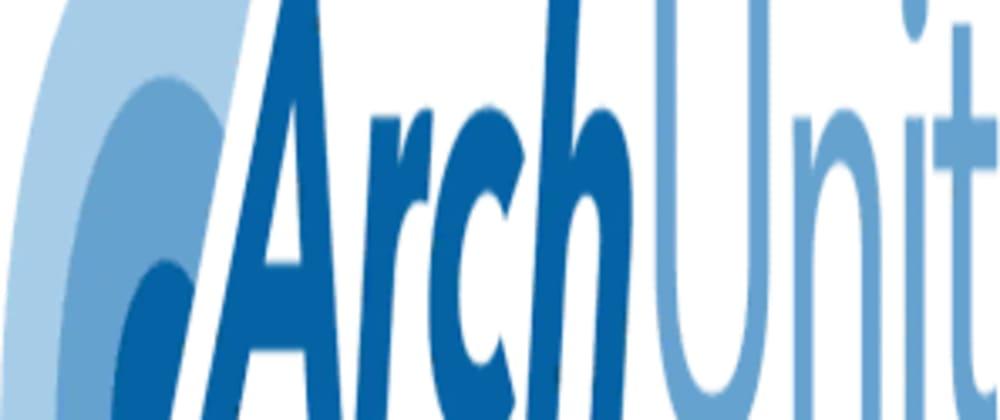 Cover image for Testes Arquiteturais - Padronize já a arquitetura do seu projeto!