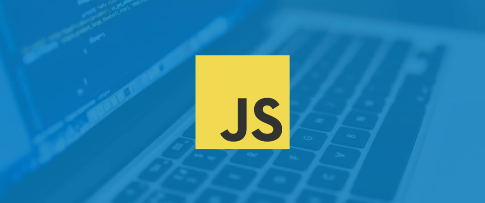 Cover image for Cracking The Frontend Interview, Part 4: JavaScript