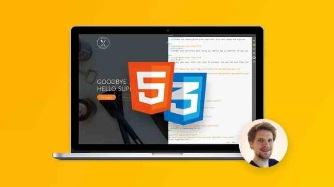 Learn Responsive web design for web development