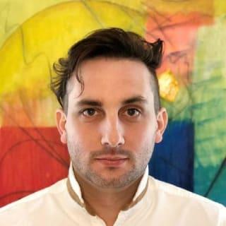 Sebastien Filion profile picture