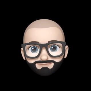 Dimitar Nestorov profile picture