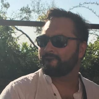 Daniel Neveux profile picture