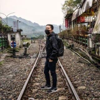 Joe Tan profile picture