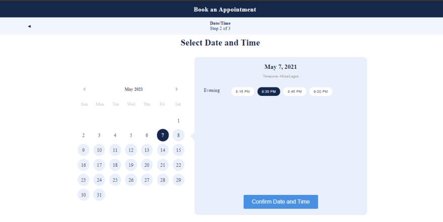 spurwing_open-source-widget-date-and-time-original