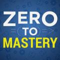 Zero To Mastery