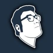 alexmercedcoder profile