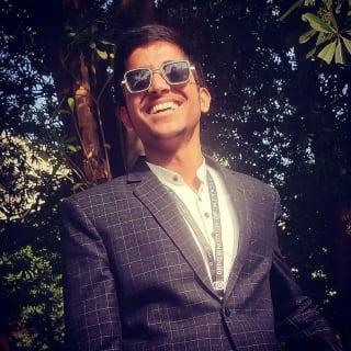 SATYAM MISHRA profile picture