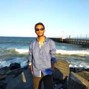 fahadisrar profile