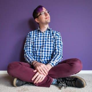 Bryan Hughes profile picture