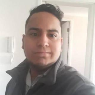 jperozo profile picture