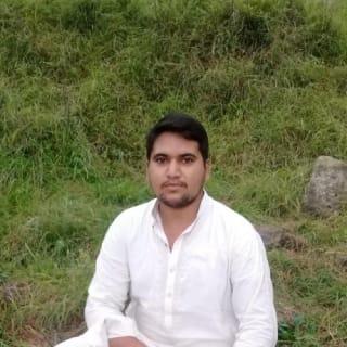 Muhammad Roman  profile picture