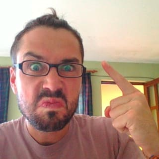 Bruno Calmels profile picture