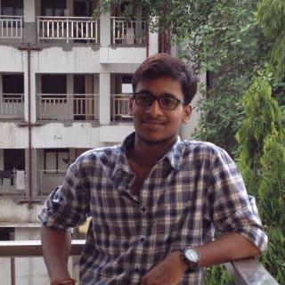 reddyaravind178 profile