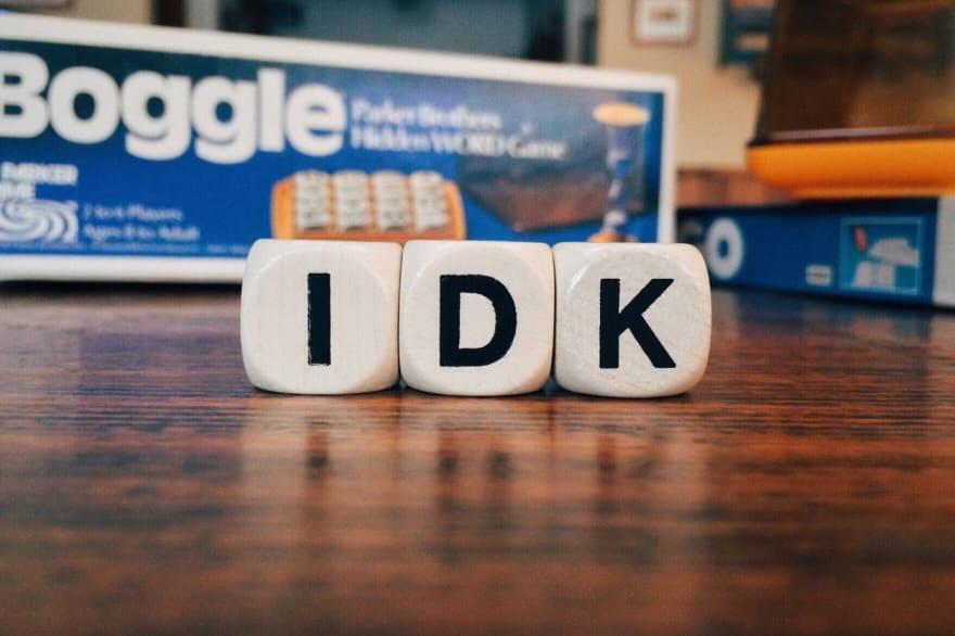 idk-1934218_1920.jpg