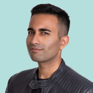 Addy Osmani profile picture