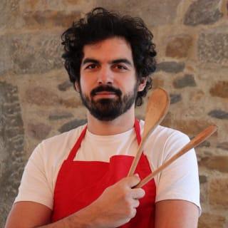 Younes Jaaidi profile picture