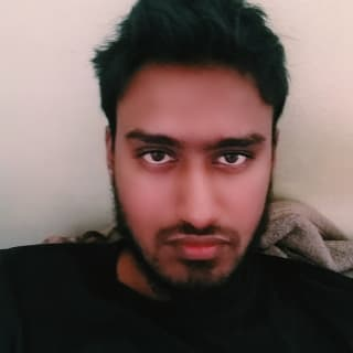 Shareque profile picture