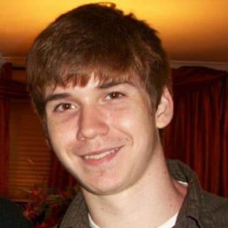 Wesley Schmidt profile picture