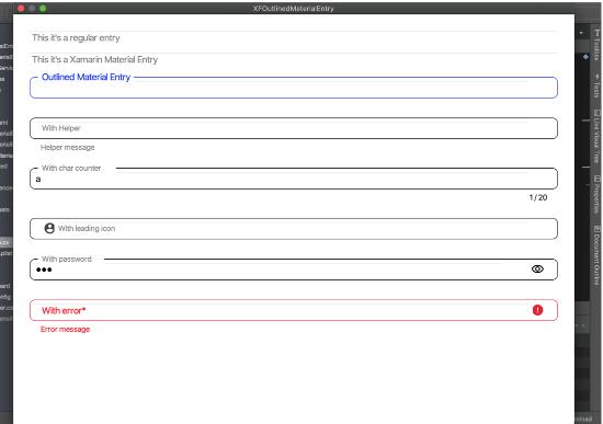 Kinda running on macOS, need fixes and adjustments