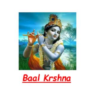 Puneet Gopinath profile picture