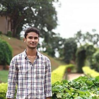 mahithchigurupati profile