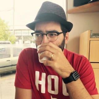 Leandro Ardissone profile picture