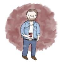 Damien Breaux profile image