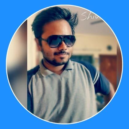 Developer Tharun