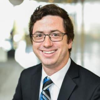 Rob Grimm profile picture