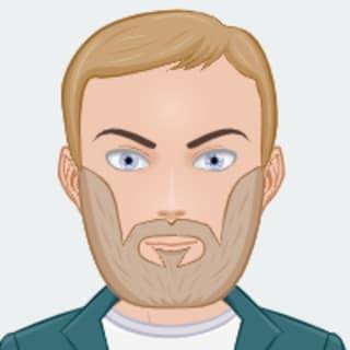 Eli profile picture