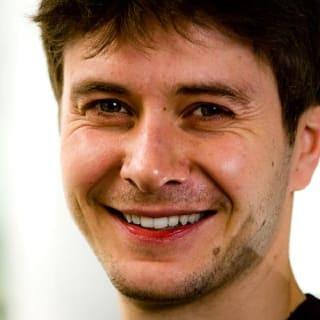 Philippe Creux profile picture