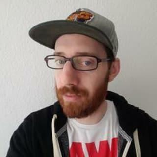 Sven Schoenung profile picture