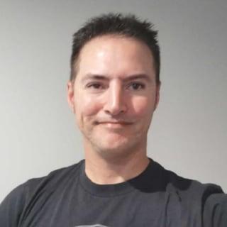Douglas Minnaar profile picture