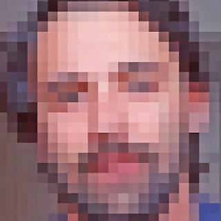 Dan Burzo profile picture