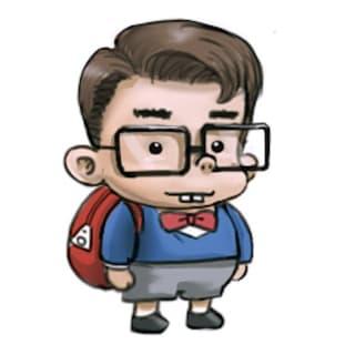 Alejandro profile picture