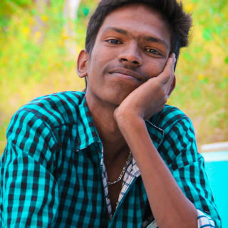SundaraMuneeswaran82 profile picture