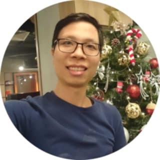 Vu Dao profile picture