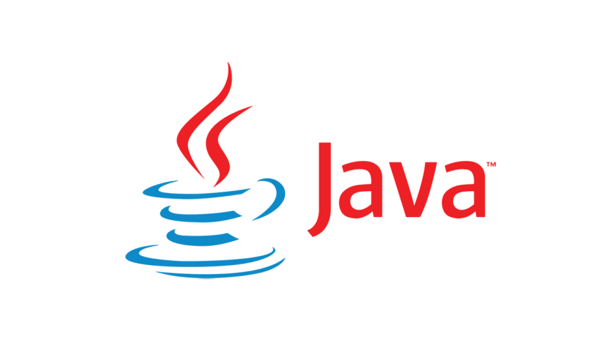 Java logotipo visto en Ciberninjas