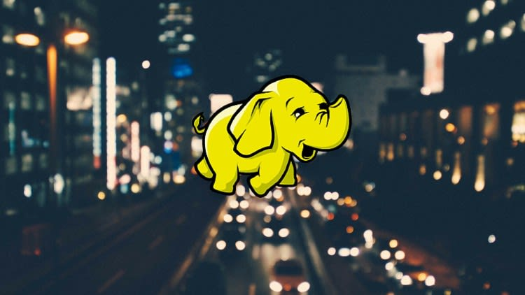 best Hadoop courses