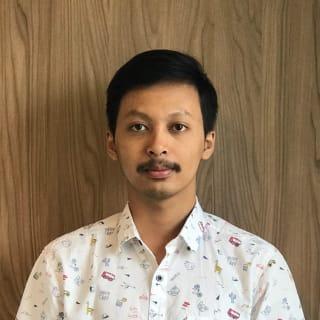 Devvara Rishivian profile picture