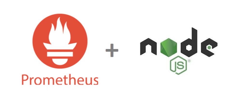 Cover image for Get Prometheus Metrics from a Express.js app