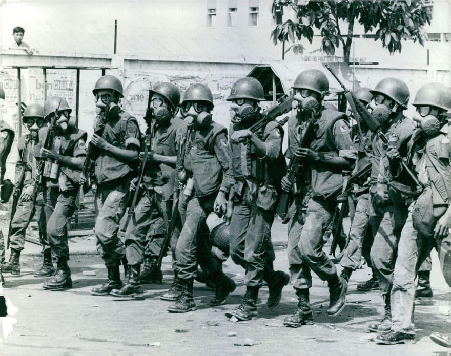 http://thesourcenv.com/wp-content/uploads/2016/06/source_las_vegas_nevada_lv_nv_dispensary_medical_cannabis_marijuana_weed_pot_cannabinoid_history_military_US_war_Vietnam-copy.jpg