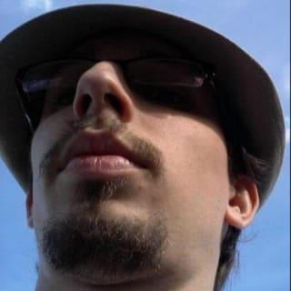 Pablo de la Vega profile picture