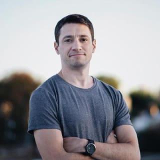 Jeremias Menichelli profile picture