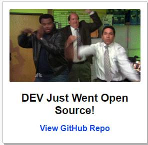 dev open source gif ex