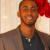 cadellsinghh_25 profile image