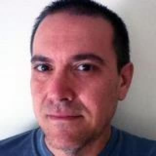 Juan Antonio Navarro profile picture